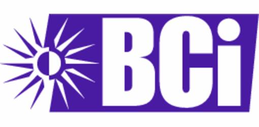 LOGO_BCI2.png